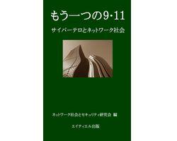 index-img01
