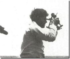 sextant-jacklondon